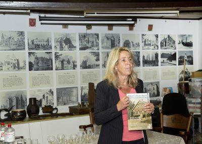 Gerda Oskam