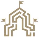 Het geheugen van de Metaal Kathedraal, een podcast over de geschiedenis van het bijzondere gebouw aan de Rijksstraatweg